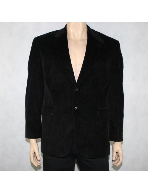 LAUREN RALPH LAUREN corduroy jacket Size 44S