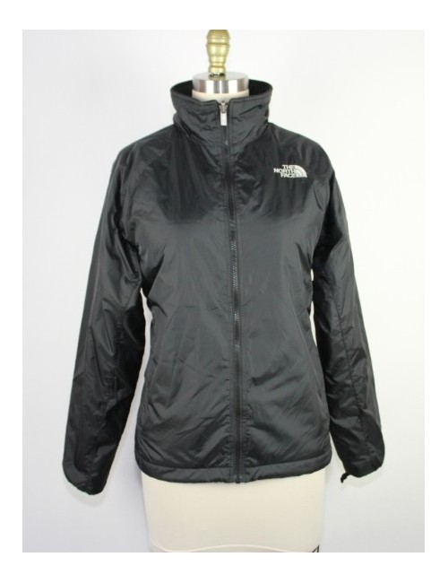THE NORTH FACE AECW womens jacket
