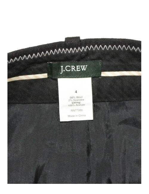 J.CREW womens wool shorts