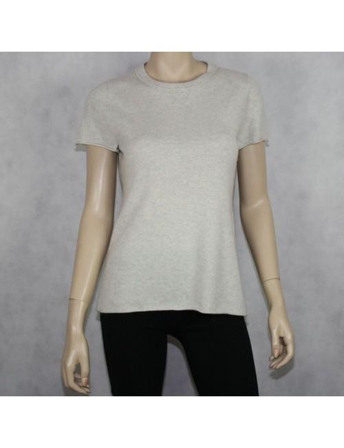 J.CREW Italian cashmere sweater Size M