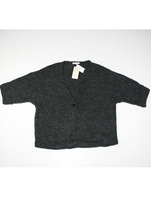 SEJOUR from Nordstrom sweater Size 1X
