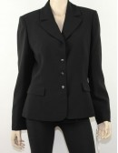 LE SUIT womens carrier blazer
