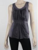 J.CREW womens sleeveless top (XS) NWT