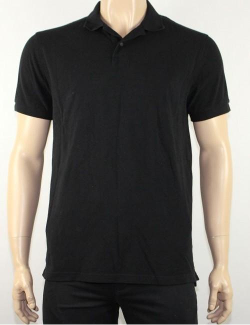 J.CREW mens classic polo shirt