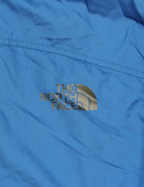 THE NORTH FACE men's darkwind shell jacket (S) A2ZA