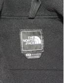 THE NORTH FACE boys denali jacket (M) AC9G