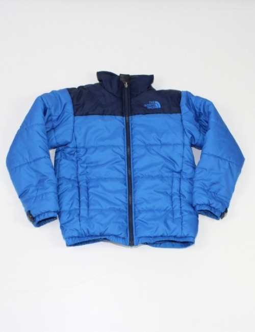 THE NORTH FACE boys jacket (S) A20Y
