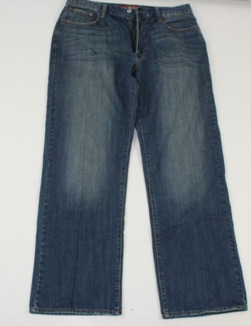LUCKY BRAND mens classic jeans