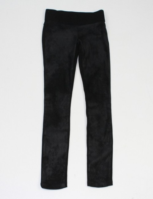 CLUB MONACO womens leggings (00)