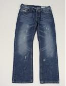DIESEL Safado wash 008AR mens jeans
