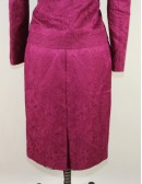 NIPON BOUTIQUE womens skirt suit
