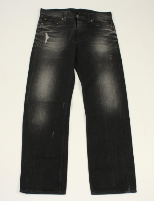ARMANI EXCHANGE mens jeans
