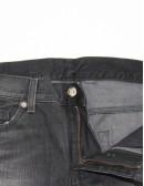 ARMANI EXCHANGE mens jeans