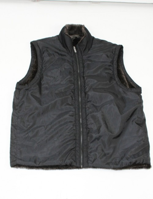 MARC NEW YORK mens warm vest