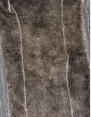 MARC NEW YORK mens warm vest