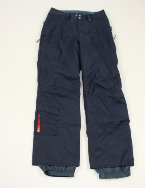 BURTON womens ski snowboard pants