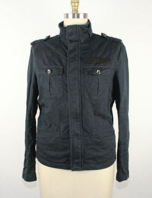 ARMANI EXCHANGE mens light jacket