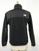 THE NORTH FACE AMYN mens Denali fleece jacket (S)